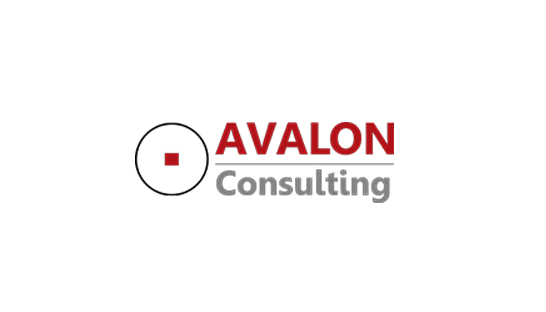 Consulting firm in Asia: Avalon Consulting