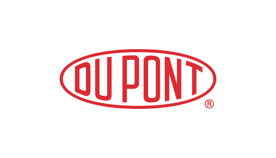 Consulting firm in Asia: DuPont Sustainable Solutions