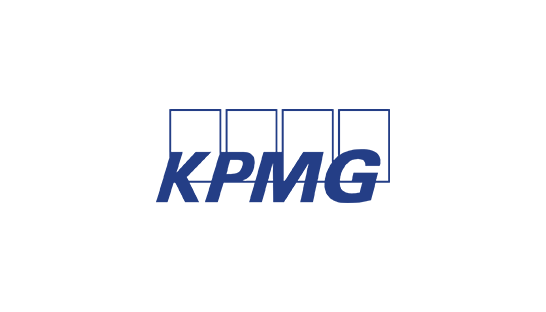 Consulting firm in Asia: KPMG