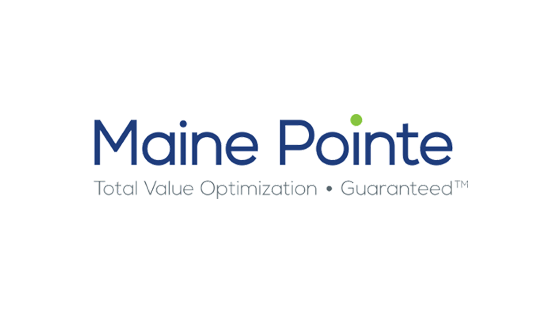 Consulting firm in Asia: Maine Pointe