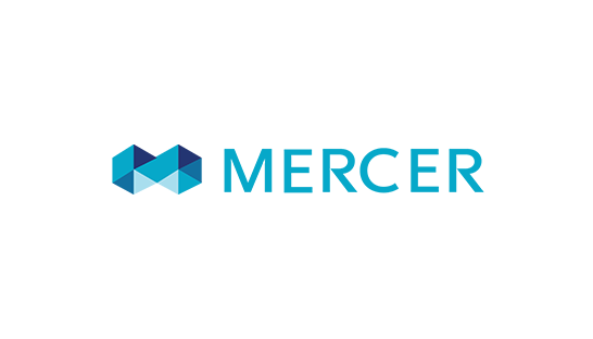 Consulting firm in Asia: Mercer