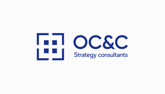 Consulting firm in Asia: OC&C Strategy Consultants