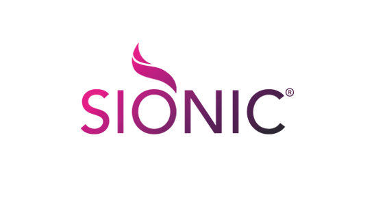 Consulting firm in Asia: Sionic