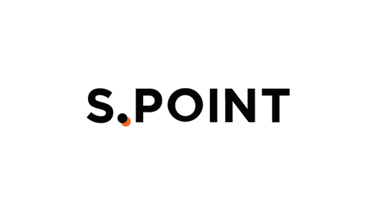 Consulting firm in Asia: S.POINT