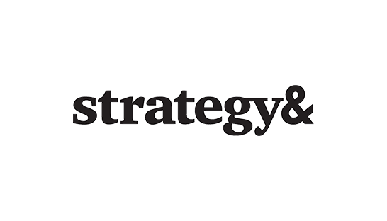 Consulting firm in Asia: Strategy&