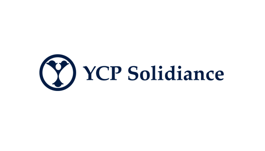Consulting firm in Asia: YCP Solidiance